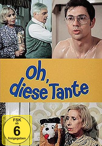 download Oh.diese.Tante.1978.GERMAN.FS.720p.HDTV.x264-TVPOOL