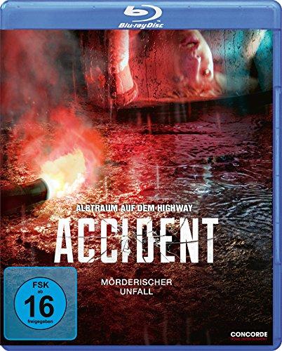download Accident.2017.German.AC3.BDRiP.XviD-SHOWE