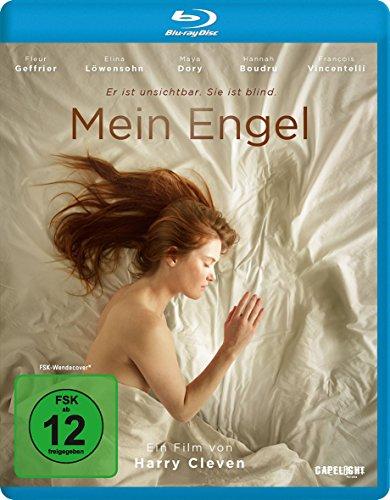 download Mein.Engel.2016.German.DL.DTS.720p.BluRay.x264-SHOWEHD