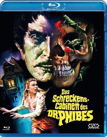 download Das.Schreckenscabinett.des.Dr.Phibes.1971.German.DL.1080p.BluRay.x264-SPiCY