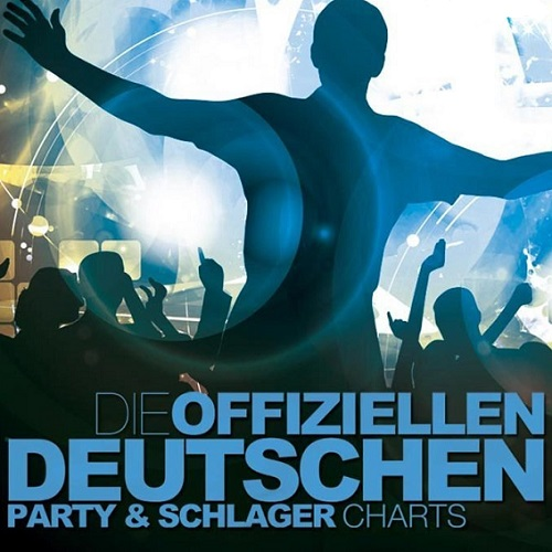 download German.Top.50.Party.Schlager.Charts.28.05.2018