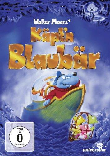 download Kaeptn.Blaubaer.Der.Film.1999.German.WebRip.x264-SLG