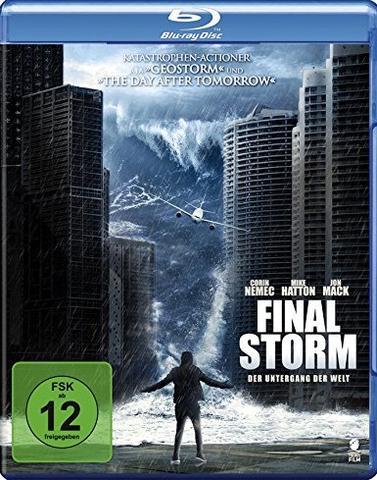 download Final.Storm.Der.Untergang.der.Welt.2017.German.720p.BluRay.x264-CHECKMATE
