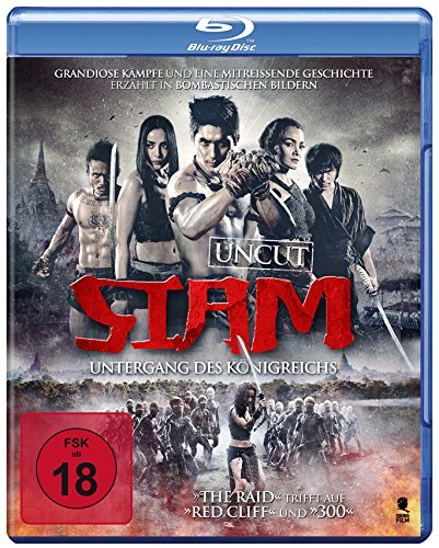 download Siam.Untergang.des.Koenigreichs.2015.German.720p.BluRay.x264-ENCOUNTERS