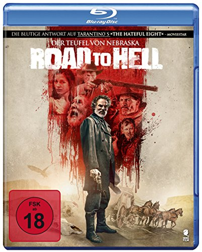 download Road.to.Hell.2016.German.DL.1080p.BluRay.x264-ENCOUNTERS