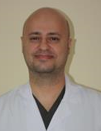GİRESUN'DA DR. SARISOY TUTUKLANDI