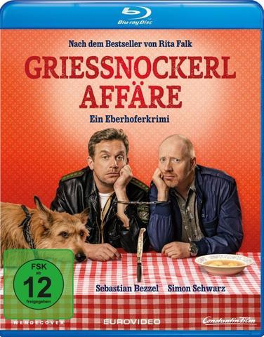 download Griessnockerlaffaere.2017.German.AC3.BDRiP.XviD-SHOWE