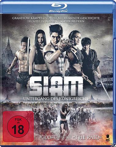 download Siam.Untergang.des.Koenigreichs.2015.German.DL.DTS.1080p.BluRay.x264-SHOWEHD