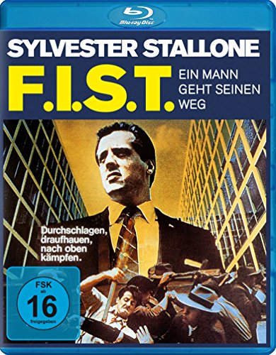 download F.I.S.T.-.Ein.Mann.geht.seinen.Weg.German.KiNOFASSUNG.REMASTERED.1978.AC3.BDRip.x264-SPiCY