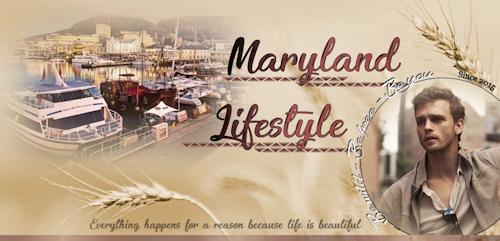 Das Maryland Lifestyle Grüßt euch ganz lieb! - Seite 3 J5g4dc2t