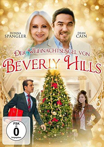 download Der.Weihnachtsengel.von.Beverly.Hills.German.2015.AC3.DVDRiP.x264-KNT