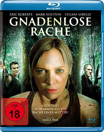 download Gnadenlose.Rache.2015.German.DL.DTS.1080p.BluRay.x264-SHOWEHD