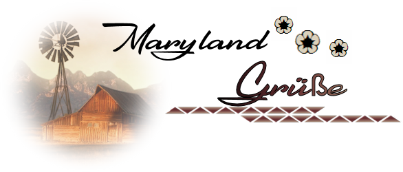 Gästebuch 2018 - Seite 2 Qscybhp3