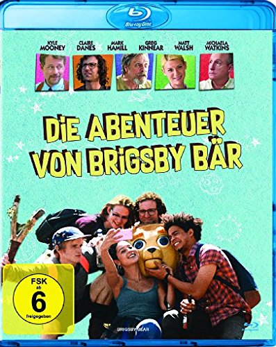 download Die.Abenteuer.von.Brigsby.Baer.2017.German.AC3.BDRiP.XviD-SHOWE