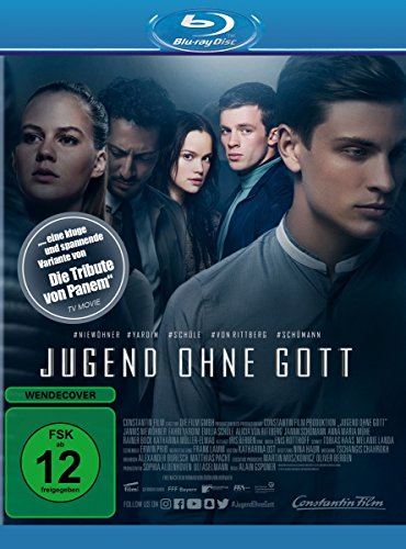 download Jugend.ohne.Gott.German.BDRip.x264-EMPiRE
