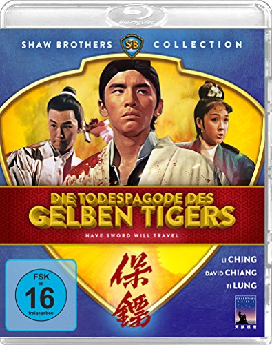 download Todespagode.des.gelben.Tigers.1969.German.720p.BluRay.x264-SPiCY