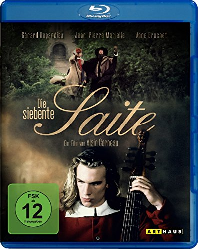 download Die.siebente.Saite.1991.German.1080p.BluRay.x264-SPiCY