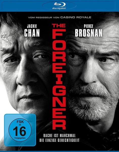 download The.Foreigner.2017.German.AC3.BDRiP.XviD-SHOWE