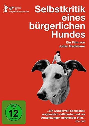 download Selbstkritik.eines.buergerlichen.Hundes.German.2017.AC3.DVDRiP.x264-KNT