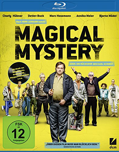download Magical.Mystery.oder.die.Rueckkehr.des.Karl.Schmidt.2017.German.1080p.BluRay.x264-ENCOUNTERS