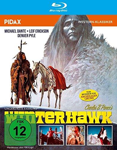 download Winterhawk.1975.German.DL.1080p.BluRay.x264-RWP
