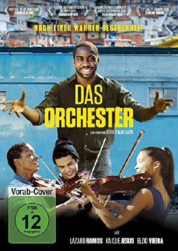 download Das Orchester
