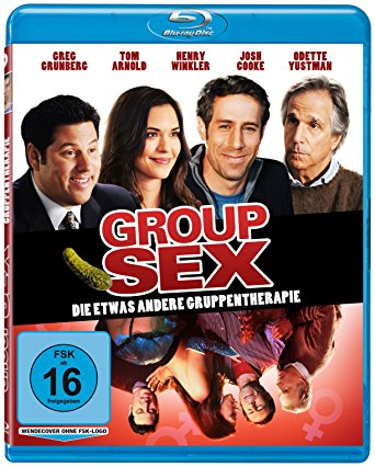 download Group.Sex.Die.etwas.andere.Gruppentherapie.2010.German.DL.1080p.BluRay.x264-ENCOUNTERS