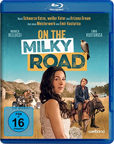 download On.the.Milky.Road.2016.German.720p.BluRay.x264-ENCOUNTERS