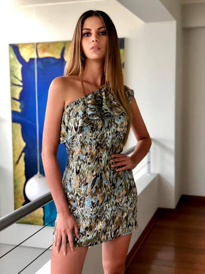 andrea moberg, top 20 de miss grand international 2018 (best national costume). 3bbbtaqn