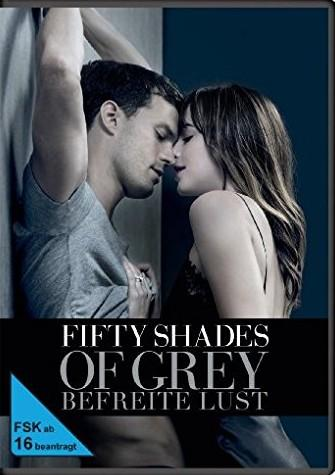 download Fifty.Shades.of.Grey.Befreite.Lust.WEBRiP.LD.German.x264-PsO