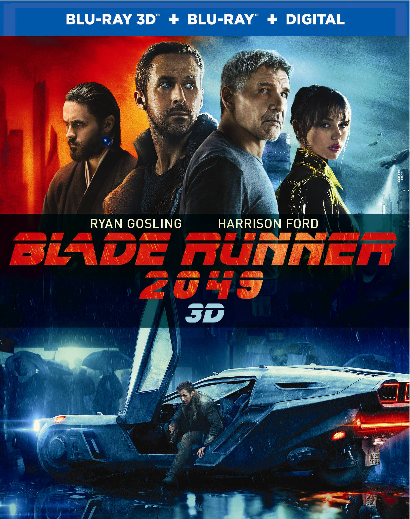 Blade.Runner.2049.3D.2017.German.DL.1080p.BluRay.x264.REAL.RERIP-BluRay3D