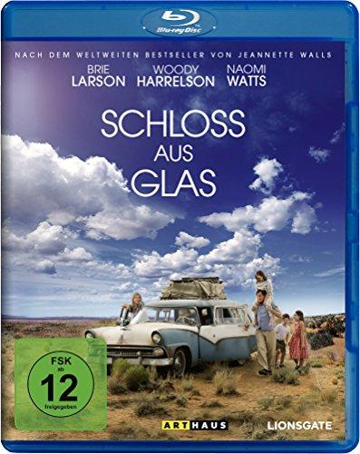 download Schloss.aus.Glas.German.BDRip.x264-EMPiRE