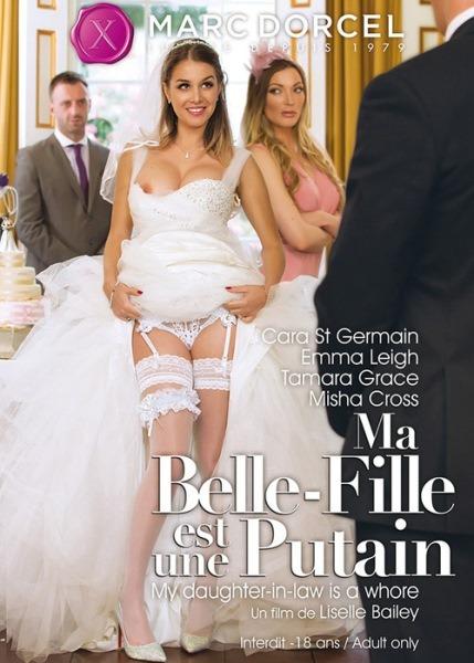 Ma Belle-Fille Est Une Putain 1080p