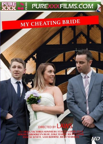 My Cheating Bride