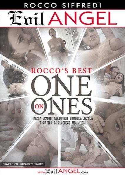 Roccos Best One On Ones