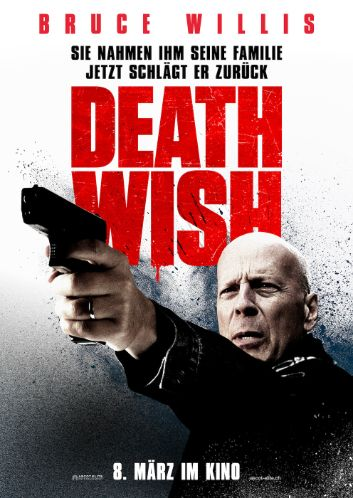 download Death Wish