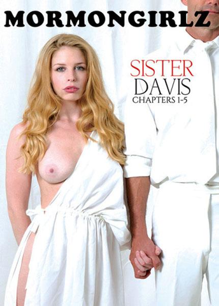 Sister Davis 720p