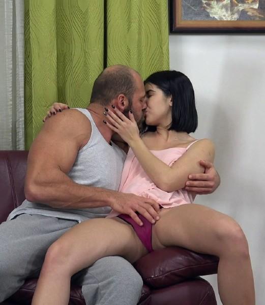 sexy stream lady dee porn