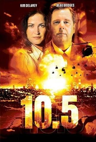download 10.5.Die.Erde.bebt.Teil.1.2004.German.1080p.HDTV.x264-NORETAiL