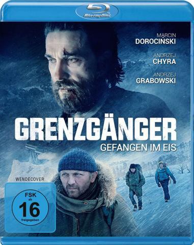 download Grenzgaenger.2012.German.720p.BluRay.x264-MOViEiT