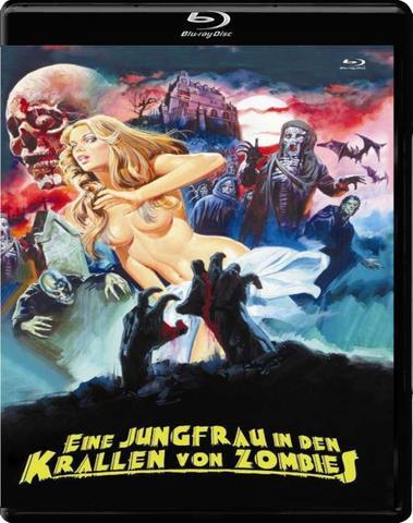 download Eine.Jungfrau.In.Den.Krallen.Von.Zombies.GERMAN.1973.DL.720p.BluRay.x264-GOREHOUNDS