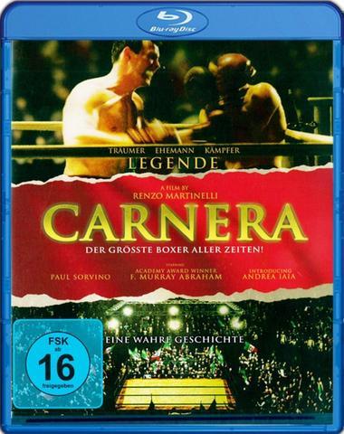 download Carnera.der.groesste.Boxer.aller.Zeiten.2008.GERMAN.DL.1080p.BluRay.x264-UNiVERSUM
