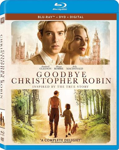 download Goodbye.Christopher.Robin.2017.German.AC3.BDRiP.XviD-SHOWE
