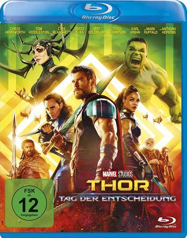 download Thor.3.Ragnarok.Tag.der.Entscheidung.2017.German.DTS.DL.1080p.BluRay.x264-MULTiPLEX