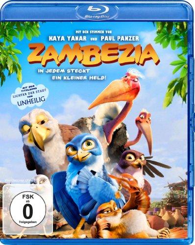 download Zambezia.In.jedem.steckt.ein.kleiner.Held.2012.German.DTS.DL.1080p.BluRay.x264-HQX