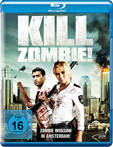 download Kill.Zombie.2012.German.DTS.720p.BluRay.x264-SHOWEHD