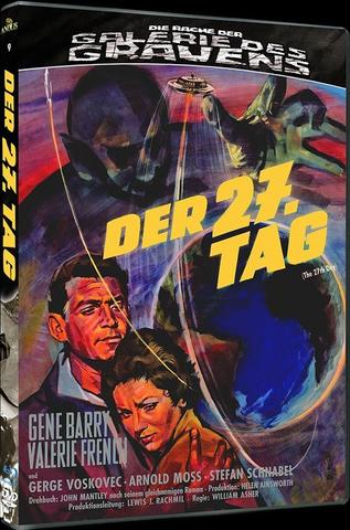 download Der.27.Tag.1957.German.720p.BluRay.x264-SPiCY