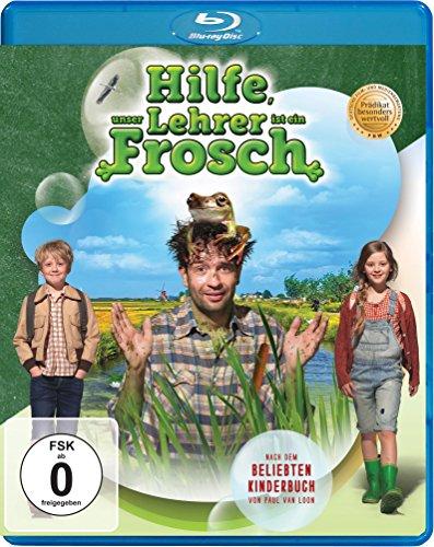 download Hilfe.unser.Lehrer.ist.ein.Frosch.2016.German.DL.DTS.720p.BluRay.x264-SHOWEHD