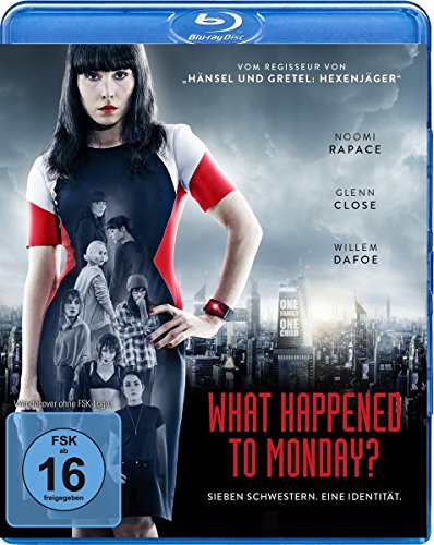 download What.Happened.to.Monday.2017.German.DL.DTS.1080p.BluRay.x264-SHOWEHD