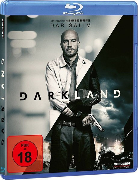 download Darkland.2017.German.DL.DTS.720p.BluRay.x264-SHOWEHD